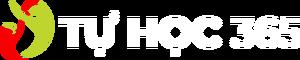 logo Tự Học 365