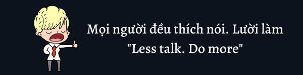 quản lý thời gian quote 2